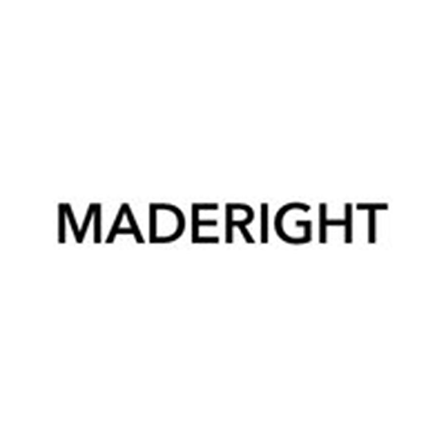 Maderight