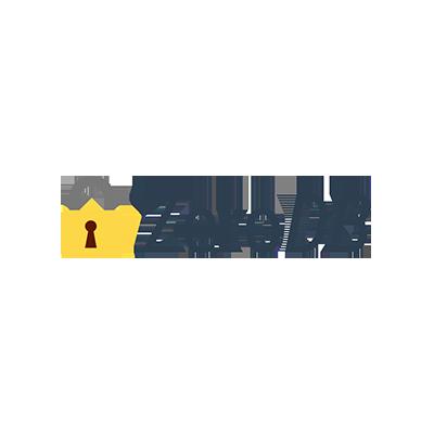 ZeroDB